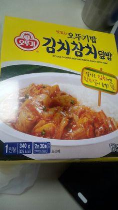 Dinner 선상바카라 ∥ SCV34。COM ∥ 선상바카라 선상바카라