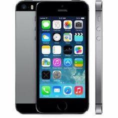 Apple iPhone 5S Cep Telefonu Uzay Gri 16 Gb :: Sepetegelsin.com