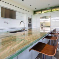Casa Magayon by SARCO Architects 09