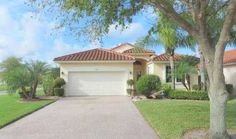 Open House 425 NW Sunview Way - http://boldrealestategroup.com/open-house-425-nw-sunview-way/