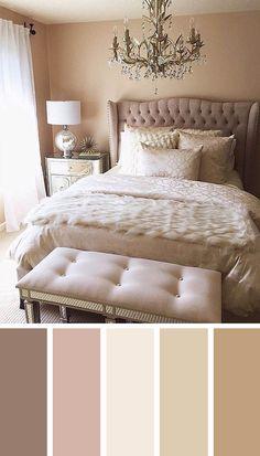 camera da letto moderna con la parete grigia e arredamento. 21 Idee Su Colori Di Pittura Pareti Idee Colore Camera Da Letto Idee Per La Stanza Da Letto Idee Arredamento Camera Da Letto