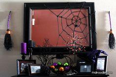 Halloween-Decorations (8)