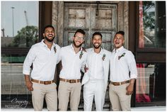 Guys, your wedding freaking rocked and it was such an honour to be part Chef Jackets, Bridal, Guys, Couples, Wedding, Inspiration, Fashion, Valentines Day Weddings, Biblical Inspiration