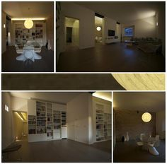 interior design by bloom  photo simone rossi