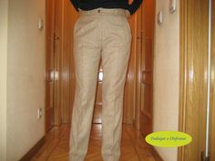 Suits, Diy, Fashion, Dressmaking, Moda, Outfits, Bricolage, Fashion Styles, Suit