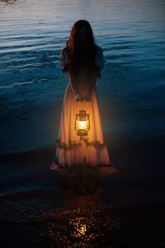 Read Magia from the story Fotos Para Capas² Encerrrado by CandaceOsvald (Candace Osvald) with reads. Fantasy Magic, Fantasy Art, Story Inspiration, Character Inspiration, Photoshop, Beltane, Fairy Tales, Art Photography, Dark Fantasy Photography