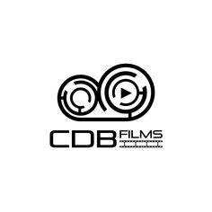 CDB FILMS