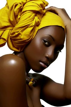 obsession du jour | CIAAFRIQUE ™ | AFRICAN FASHION-BEAUTY-STYLE