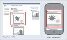 Ajankohtaista Facebookissa: Vain tekstiä sisältävät julkaisut eivät jatkossa näy #sosiaalinenmedia