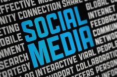 What is Your Model for Social Media My latest article on Social Media  on DashBurst http://dashburst.com/social-media-model/
