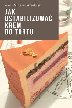 Food Inspiration, Ale, Baking, Sweet, Recipes, Kitchen, Candy, Cooking, Ale Beer