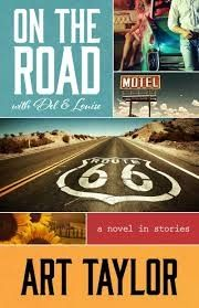 On the Road with Del and Louise: A Novel in Stories | Washington Independent Review of Books