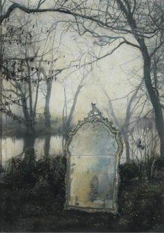 fantasy-mirror-11.jpg (715×1014)