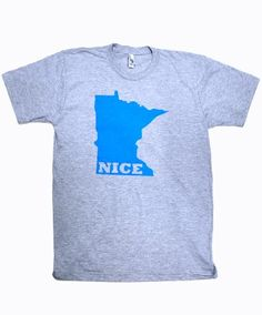 f4682d201 53 Best Why I Love Minnesota images