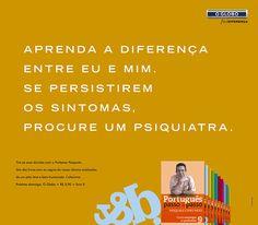 http://sotitulos.files.wordpress.com/2010/12/23278.jpg