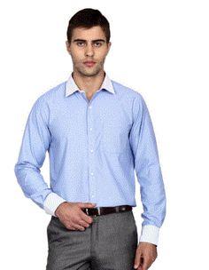 peterengland-men-blue-shirt-branded-winter-summer-formal-casual-wear-50-percent-offer