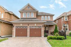 79 Deerwood Crescent, Richmond Hill, Ontario