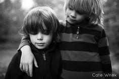 Cherish this Day - Cate Wnek Photography