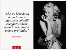 Coco Chanel, Photo Caption, Marylin Monroe, Fashion Quotes, Giorgio Armani, Book Quotes, Day Dresses, Cool Style, Retro Style