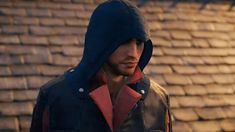 Arno Dorian, Assassins Creed Unity, Assassin's Creed, Popular Culture, Ps4, Fandoms, Anime, Ps3, Cartoon Movies