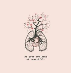 Image shared by K❁. Find images and videos about pink, quotes and text on We Heart It - the app to get lost in what you love. Self Love Quotes, Words Quotes, Be Your Own Kind Of Beautiful, You're Beautiful, Pretty Quotes, Quote Aesthetic, Future Tattoos, Wall Prints, Quote Prints