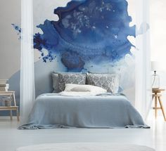 Dream Wall Mural wal