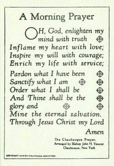 catholic oh my god prayer