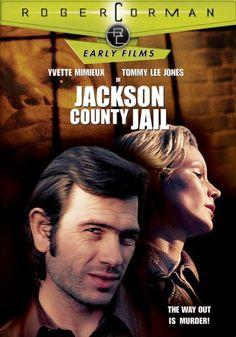 Jackson County Jail Buena Vista Home Video http://www.amazon.com/dp/B000BRMMKS/ref=cm_sw_r_pi_dp_xOZgub0DRFKHP