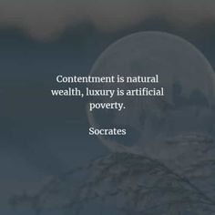 60 Famous quotes and sayings by Socrates. Here are the best Socrates quotes to read that will help you achieve wisdom in life. Socrates is a. Socrates Quotes, Wisdom Quotes, Me Quotes, Stoicism Quotes, Western Philosophy, Thy Word, Knowledge And Wisdom, Good Wife, Busy Life