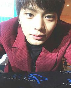 Sung Jae