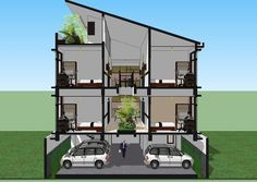 Boarding House Room Design Philippines Small Apartment Building Design Hotel Room Design Small Apartment Building
