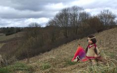 #polandhandmade #dollectable #balticdolls