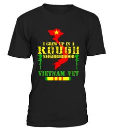 # I Grew Up In A Rough Neighborhood Vietnam Veteran  .  HOW TO ORDER:1. Select the style and color you want:2. Click Reserve it now3. Select size and quantity4. Enter shipping and billing information5. Done! Simple as that!TIPS: Buy 2 or more to save shipping cost!Paypal | VISA | MASTERCARDI Grew Up In A Rough Neighborhood Vietnam Veteran  t shirts ,I Grew Up In A Rough Neighborhood Vietnam Veteran  tshirts ,funny I Grew Up In A Rough Neighborhood Vietnam Veteran  t shirts,I Grew Up In A…