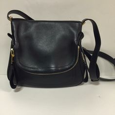 Tom Ford Jennifer bag