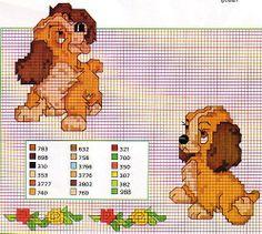 BABY LILLI 3