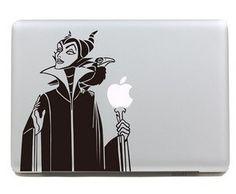 Tiger Macbook Decal Macbook Stickers Macbook pro air Decals Apple Decal iPad sticker Laptop decals