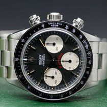 Discover a large selection of Rolex Daytona watches on - the worldwide marketplace for luxury watches. Compare all Rolex Daytona watches ✓ Buy safely & securely ✓ Dream Watches, Luxury Watches, Cool Watches, Watches For Men, Rolex Cosmograph Daytona, Rolex Daytona, Rolex Submariner, Rolex Vintage, Mens Fashion Suits