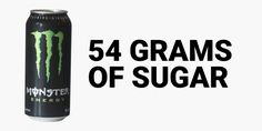 Here's how much sugar is crammed into the bestselling drinks in America Here's how much sugar is crammed into the bestselling drinks in America/ #health