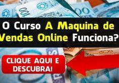 maquina-de-vendas-online
