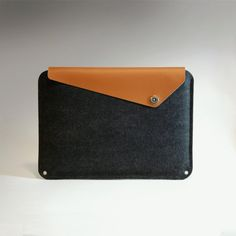 macbook sleeve