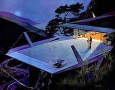 concept pool.