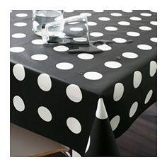 tissus et accessoires de couture tissus au m tre ikea chambre milie pinterest. Black Bedroom Furniture Sets. Home Design Ideas