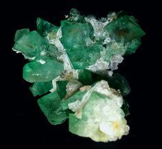 Fluorit Handstufe Cabbage, Plant Leaves, Stones, Vegetables, Plants, Food, Minerals, Rocks, Essen