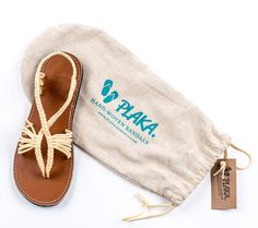 3fa20f12412465 98 Best Plaka Sandals images