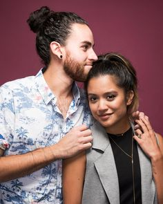 13 Things That Change For The Better When You Get Married Too Cute! #UsTheDuo
