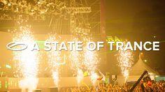 Armin van Buuren's Official A State Of Trance Podcast 358 (ASOT 700, Par...