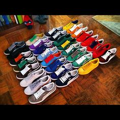Wholesale Puma Shoes 443 Cheap wholesale online store for Designer Shoes, best quality, wholesale price. for more, please click: www. Puma Slippers, Puma Classic, Puma Sneakers, Shoes Sneakers, Shoe Selfie, Puma Suede, Kinds Of Shoes, Sneaker Brands, Pumas Shoes