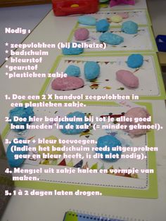 Zeep maken met kinderen Hobbies For Kids, Diy For Kids, Crafts For Kids, Green Goblin Harry Osborn, Goblin Art, Science Electricity, Girls Chandelier, Ga In, Mamas And Papas
