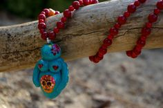 Hey, I found this really awesome Etsy listing at https://www.etsy.com/listing/204654095/dia-de-los-muertos-day-of-the-dead