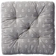 Dänisches Bettenlager Teppiche Teppich Grau Vintage Senfgelb Xxl
